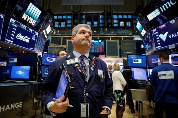 خوشبینی تجاری اثر دادههای ضعیف اقتصادی راخنثی کرد/رشد وال استریت
