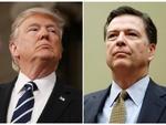 امریکی صدر نے مسلسل جھوٹ بول کر ایف بی آئی ادارے کو تباہ کیا