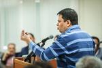 پدرخوانده بازار قیر اعدام شد/ مختومه شدن پرونده ۶ ساله