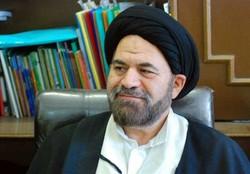 ۹ دی اراده خداوند در حضور گسترده مردم انقلابی ایران متبلور شد