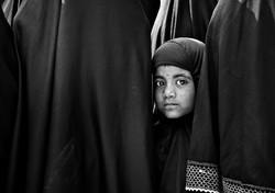Üzücü yanlarıyla dünya üzerindeki mülteci sorunu