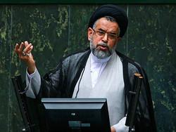 اعطای گرین کارت به مقامات ایرانی در زمان مذاکرات صحت ندارد