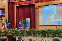 برگزاری نهمین سمپوزیوم بین المللی مخابرات با حمایت شاتل موبایل