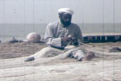 پخش مستند «صیادان پزم» از «گنجینه» شبکه مستند