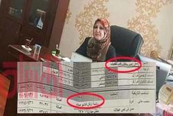 مخالفت با وزیر شدن زنی که همسرش فدایی صدام بوده است/ احتمال بررسی ۴ وزیرکابینه
