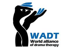 ویدیوکنفرانس اتحادیه جهانی نمایشدرمانی برگزار شد/ پیشنهادهای ایران