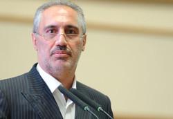 Hamid Pourmohammadi