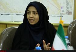 Isfahan MPs slated to meet Nobakht, Larijani