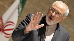 Zarif censures Netanyahu for warmongering