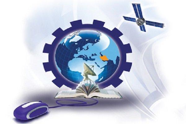پژوهش کاربردی؛ حلقه مفقوده صنعت/مخترعان حمایت شوند