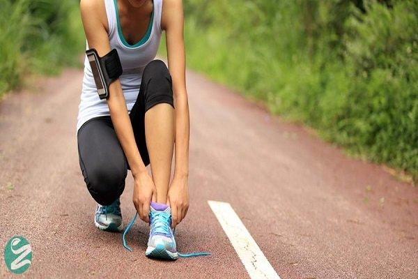 افزایش ۳۰ درصدی ورزشکاران سازمانیافته در بیرجند