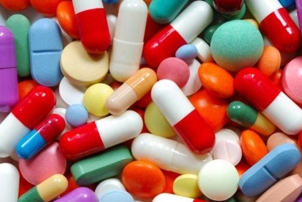 داروهای نانویی به کشورهای همسایه صادر می شوند