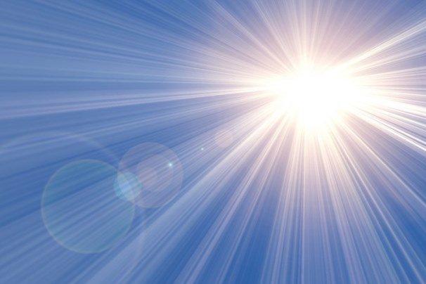 تولید برگ مصنوعی برای جذب بیشتر نور خورشید
