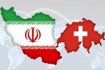 Tehran, Bern developing payment channel to bypass US sanctions