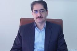مشکلات موجود در پروژههای مسکن مهر میراث دولتهای گذشته است