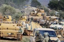 تركيا تحذّر فرنسا من دعم المسلحين الأكراد في سوريا