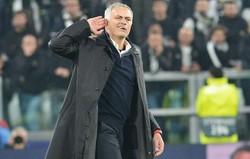 «مورینیو» پیشنهاد مربیگری رم را رد کرد