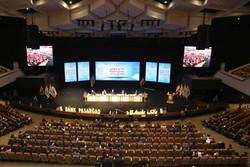حضور اکثریت سهامداران در مجمع و مهر تأیید بر عملکرد بانکپاسارگاد