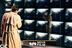 """فیلمی که حاتمیکیا برای مخاطبان """"بدون دخترم هرگز"""" ساخت"""