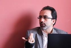تکنولوژی به مثابه یک مفهوم در افق تاریخی فلسفه اسلامی نیست