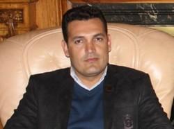 سیر نزولی صادرات مرز رسمی باشماق را تهدید می کند
