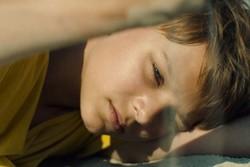 جشنواره فیلم برلین از فهرست اولیه فیلمهای بخش «نسل»  رونمایی کرد