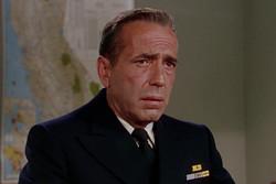 بزرگترین ستاره سینما ۱۱۹ ساله شد/ ۱۰ نکته درباره همفری بوگارت