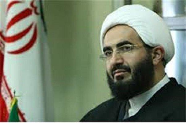 مسئولان استانی باید یاری گر نماینده ولی فقیه در خوزستان باشند