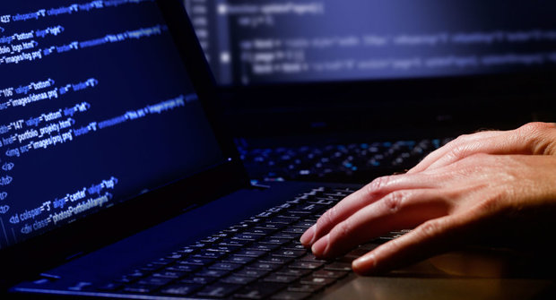 اپراتورهای VPNرسمی در کشور ایجاد می شوند
