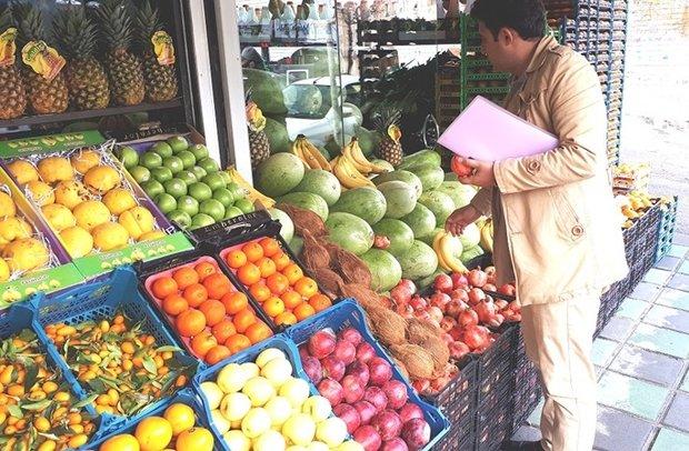 ملاک تعیین قیمت در بازار استان سمنان فاکتور خرید است