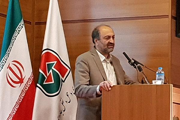 رویکرد مسئولان استان قزوین توجه به توسعه حمل و نقل پاک است