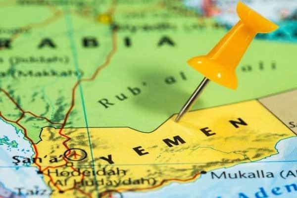 توافق راهبردی و گره گشای الحدیده/ آتش بس دوام میآورد؟