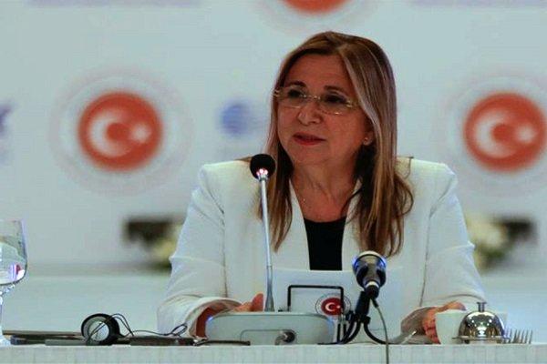 شکایت ترکیه از آمریکا در سازمان تجارت جهانی تائید شد
