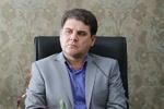 مدیران بی انگیزه استعفا دهند/منافع کرمان ملاک تصمیم گیری هایم است