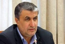 پاسخ ایران به نامه آلمان در مورد تحریم ماهان/تحریم صنعت هواپیمایی ایران خلاف حقوق بینالملل است