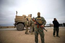 بوغدانوف حول الانسحاب الأمريكي من سوريا: يجب أن نرى كيف سيطبق ذلك