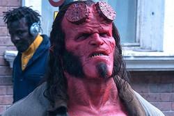 «پسر جهنمی» و بازگشتی خشنتر از گذشته به سینما