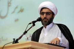 خبرگزاری مهر باید یک دیدهبانی در عرصه فرهنگ ایجاد کند
