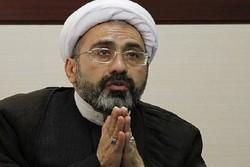 چگونه اهمیت حفظ جمهوری اسلامی از حفظ امام عصر(عج) بیشتر است؟