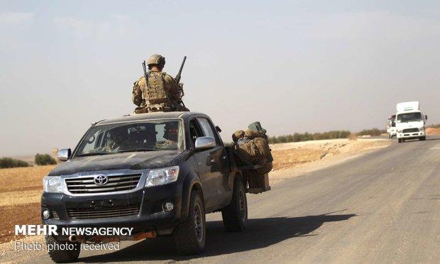 Beyaz Saray: Amerikalılar Suriye'den çekilme kararını destekliyor