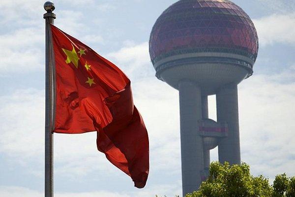 روابط چین و اروپا گسترش مییابد