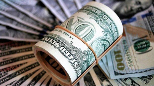 سوداگران بازار ارزبه دنبال اجاره حساب دیگران/بانک مرکزی به هدف زد