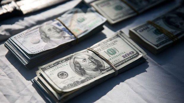 Dolar yeniden 5.25 TL'nin altında