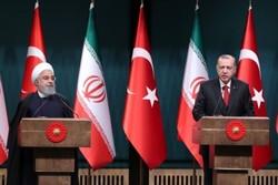 أمير سعودي يهاجم أردوغان لرفضه الحظر الأمريكي على إيران