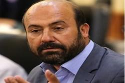 حقوق معوقه فرهنگیان پرداخت شود