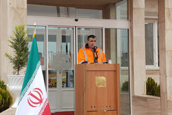 تجهیز راهدارخانه ها در اولویت برنامه های وزارت راه و شهرسازی است