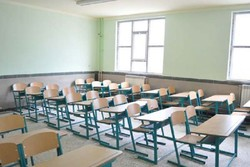 Schools to be equipped with standard heating systems: official