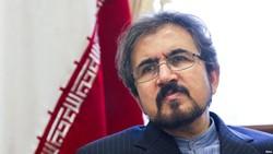 Tehran: Albania falls prey to U.S.-Israeli plot against Iran