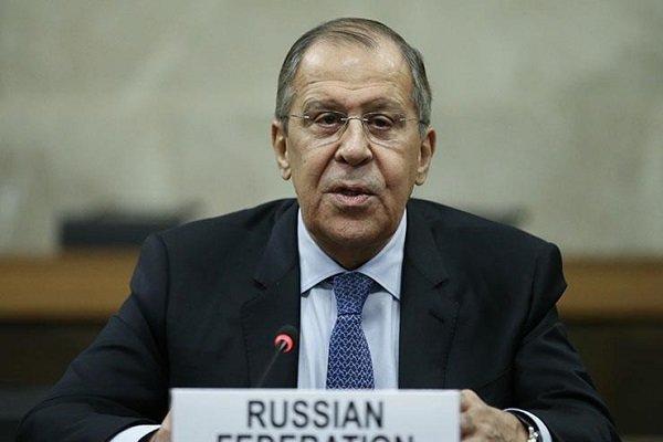 Rusya ABD'nin asker çekme kararına temkinli
