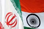 الهند ستواصل علاقاتها التجارية مع ايران من دون اي خرق للقانون الدولي